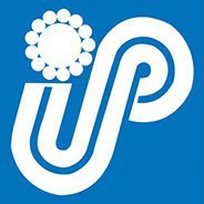 Logo Interpark Roller Coaster